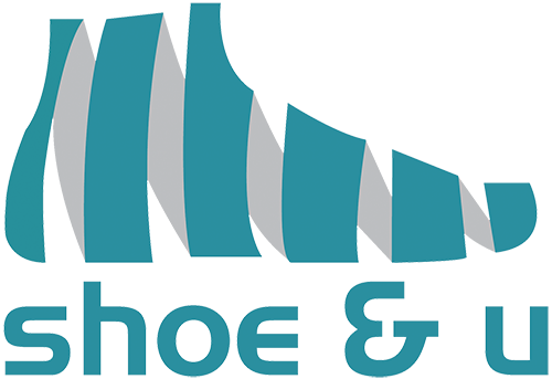 Shoe n u